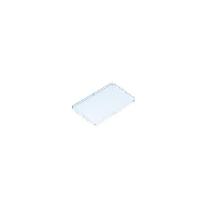Vetrino protezione 100x60