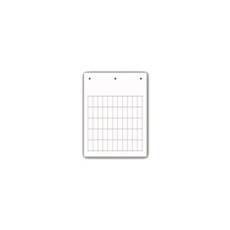 Marker Tube (Package 3000 pcs) M1