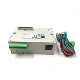High-speed expansion module for SA/SE/SX/SV PLCs