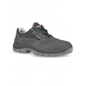 Safety shoes U-Power Movida S1P SRC n. 42