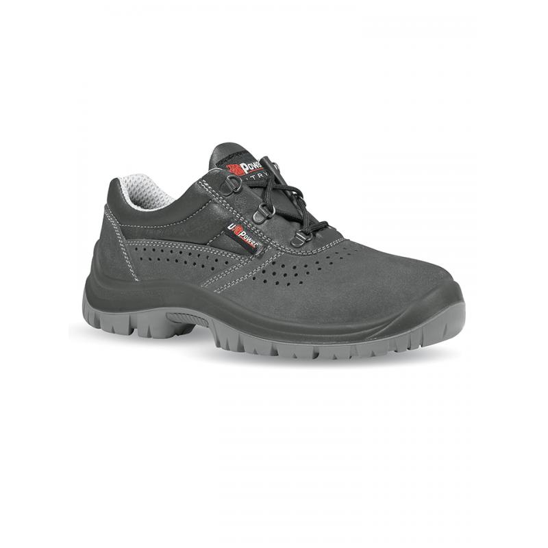 Safety shoes U-Power Movida S1P SRC n. 42