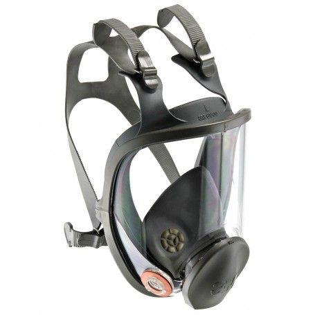 Full face mask Cod. 6900 3M