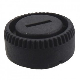 Closed cap U1 Univer AM-5211A