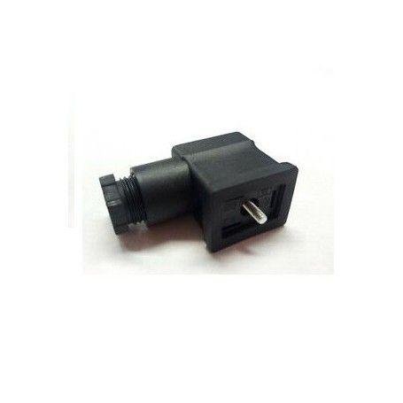 Connettore MPM per bobina U1 AM-5110