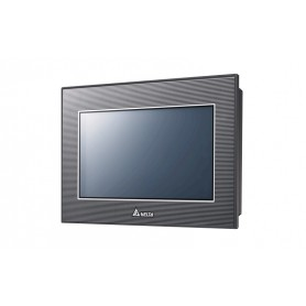 TP70P-16TP1R Touch Panel HMI built-in PLC