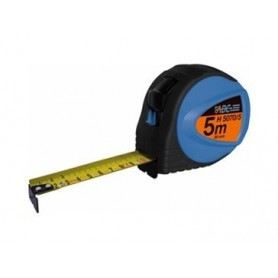 5 meter tape measure