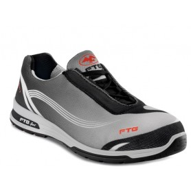 Sprint High safety shoes FTG Sport Line S3 SRC