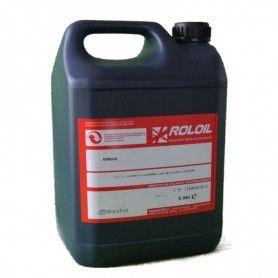 Olio comandi oleodinamici LI/68-XF (5 litri)