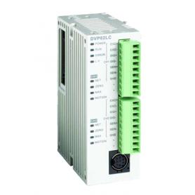 Module de cellule de charge d'expansion à grande vitesse pour PLC SA / SE / SX / SV double canal