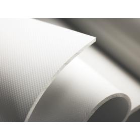 Polyplan Thermofoam Blu Ignifugo spessore 10mm, larghezza 3m (prezzo al metro)