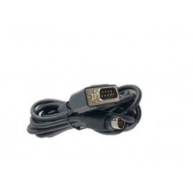 2 meters cable UC-MS020-06A Delta