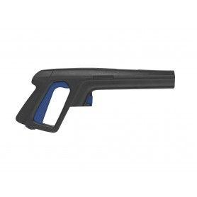 Pistola (2.0 PEARBC, 4.0ARBC, 5.0ARBC)