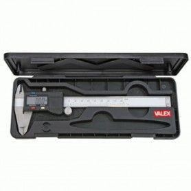 Centesimal Vernex digital caliper
