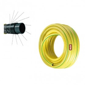 "Valex 5 layers 1/2"" 25 meter water hose"