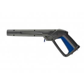 Gun (AR386, AR396, AR399)