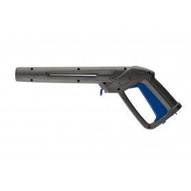 Pistola (AR386, AR396, AR399)