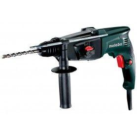 KHE 2444 Metabo rotary hammer