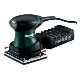 FSR 200 INTEKIT Metabo handheld orbital sander