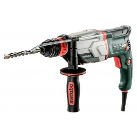 KHE 2660 Quick Metabo rotary hammer