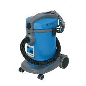 Automatic vacuum cleaner 35/1100 P Rurmec