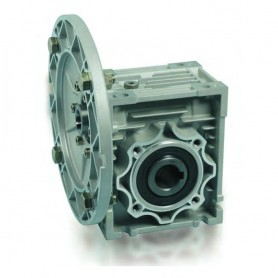 Worm Réducteur CHM40 i: 30 P63B14