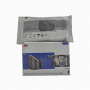 Filter 6051 A1 3M Gasmaske Serie 6000 7000