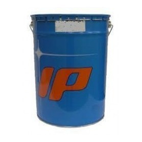 IP Flusor BME lattiginoso (20 Lt)