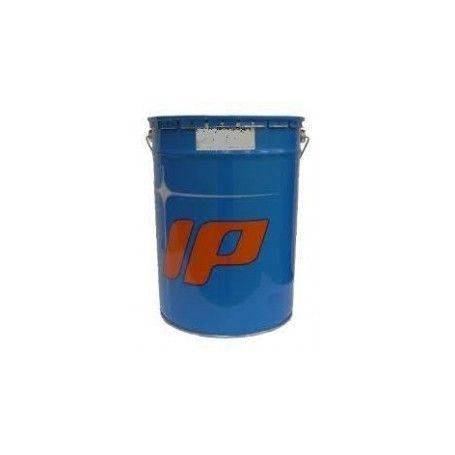 IP Mellana Oil 320 (20 Lt)