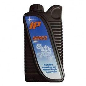 IP Antifreeze Red (1 Lt)