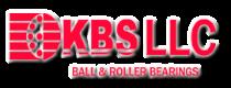 KBS LLC