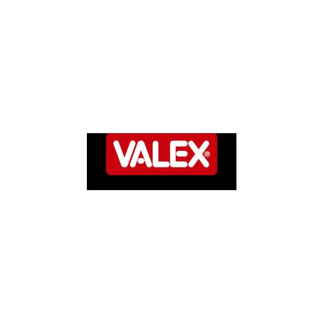 Valex