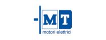 MT Motori